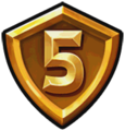 CastleLevel5Icon.png