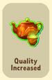 ItemQualityIncreasedGoodBark Tea