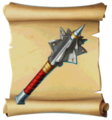 Maces Mace Blueprint.png
