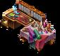 Arts&CraftsStation11-15