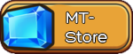 Button MT-Store