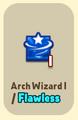 ItemAbilityUnlockedArch Wizard1Flawless.png