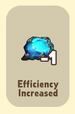 EfficiencyIncreased-1Shiny Gem