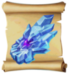 Gauntlets Frostfire Gauntlets Blueprint