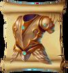 Armors Valkyrie Armor Blueprint