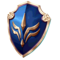 Shields Adventurer's Shield.png