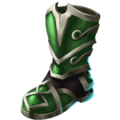 Boots Warrior's Greaves.png