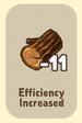 EfficiencyIncreased-11Wood