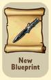 ItemBlueprintUnlockedSwitch Blade