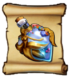 Potions Pirate's Brew Blueprint