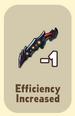 EfficiencyIncreased-1Shadowripper