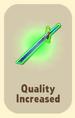 ItemQualityIncreasedGoodMidnight Sword