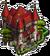 Building CastleIcon