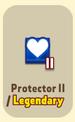 ItemAbilityUnlockedProtector2Legendary