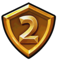 CastleLevel2Icon.png