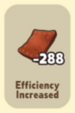 EfficiencyIncreased-288Leather
