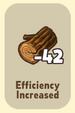 EfficiencyIncreased-42Wood