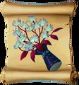 Remedies Mystic Flower Blueprint.png