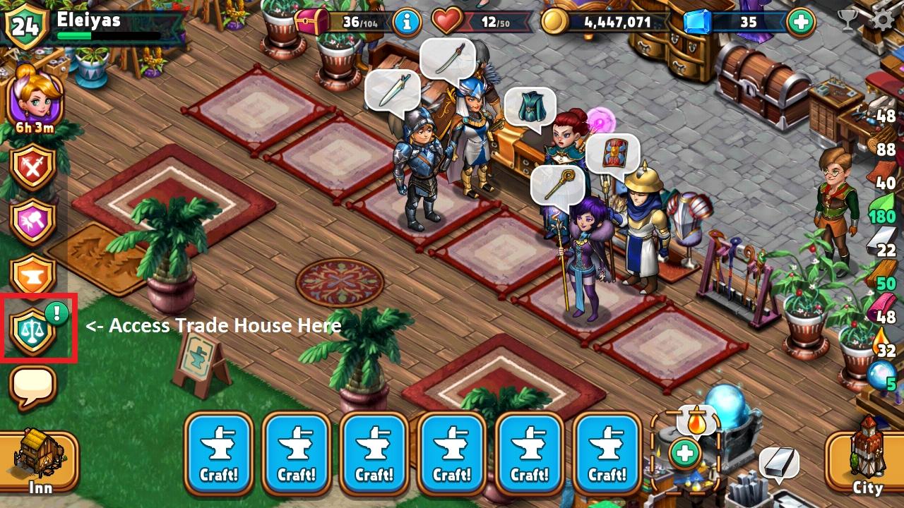 Shop heroes how to open roulette jeux de hasard islamqa