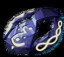 Deflection Seal