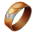 Rings Iron Band.png