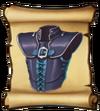 Vests Merchant's Armor Blueprint