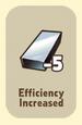 EfficiencyIncreased-5Steel
