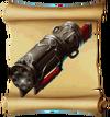 Guns Conqueror Blueprint