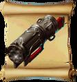 Guns Conqueror Blueprint.png