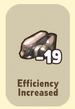 EfficiencyIncreased-19Iron