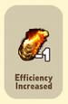 EfficiencyIncreased-1Burning Ember