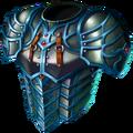 Armors Twilight Cuirass.png