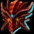 Shields Dragon Skull.png