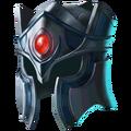 Helmets Silver Helm.png