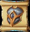 Shields Protector Blueprint