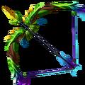 Bows Wind Striker.png