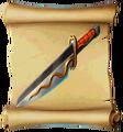 Daggers Broad Blade Blueprint.png