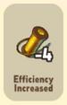 EfficiencyIncreased-4Golden Thread