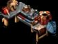 ArmormakingStation1-5