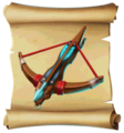 Bows Crossbow Blueprint.png