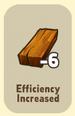 EfficiencyIncreased-6Hardwood