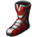 Boots Red Boots.png