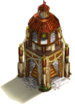 Building TempleIcon