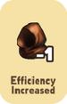 EfficiencyIncreased-1Hood