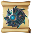 Shields Spiked Shield Blueprint.png