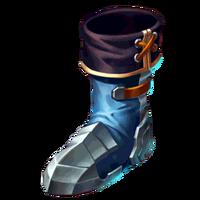 Boots Adventurer's Boots
