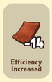 EfficiencyIncreased-14Leather