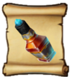 Potions Jack's Brew Blueprint