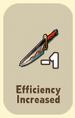EfficiencyIncreased-1Broad Blade