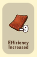 EfficiencyIncreased-9Leather
